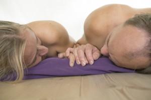 Tantra massage Århus
