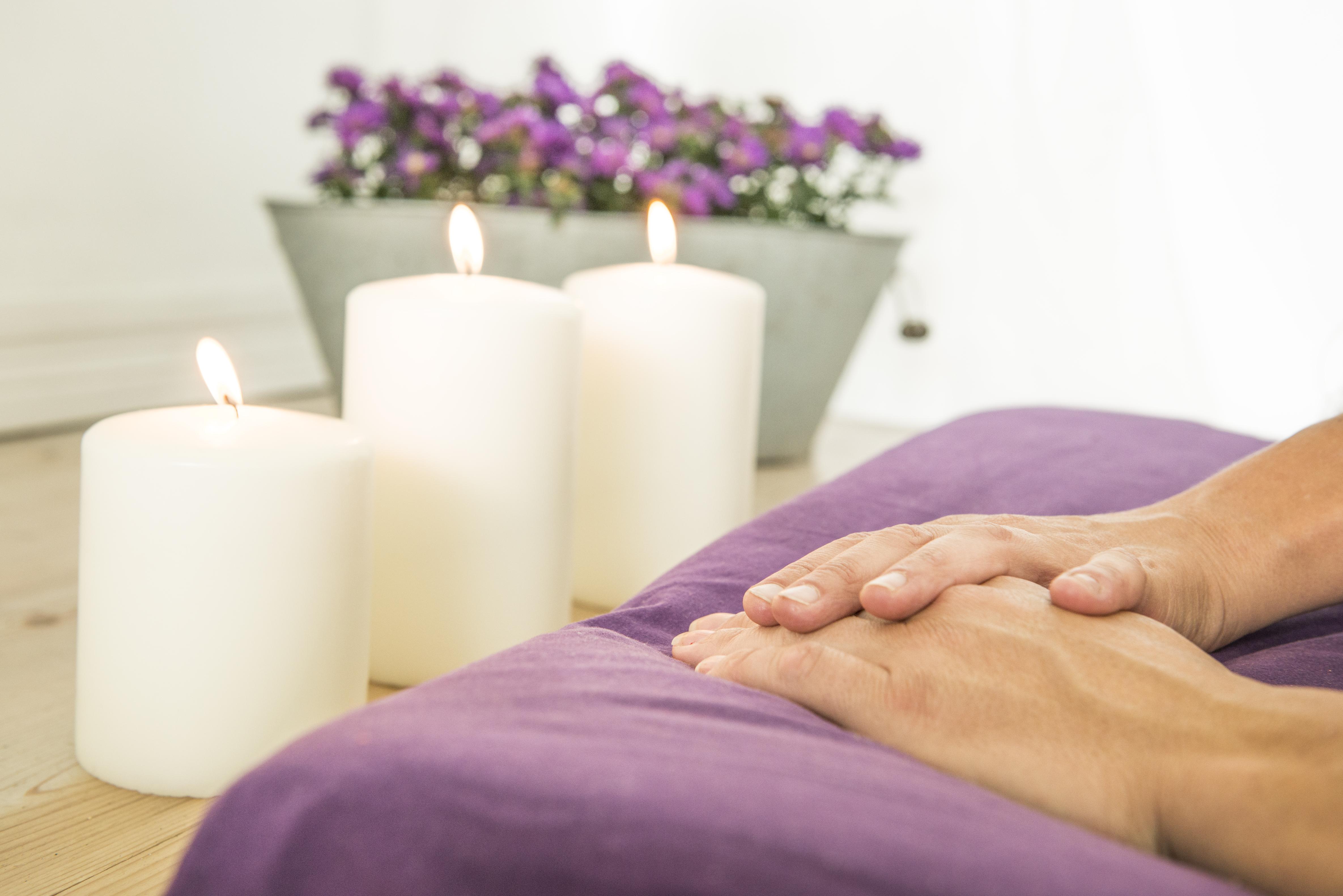 massage sydsjælland tantra par